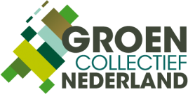 Groen collectief Nederland